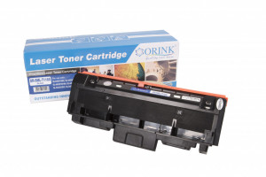 Samsung compatible toner cartridge MLT-D116S, 1200 yield (Orink box)