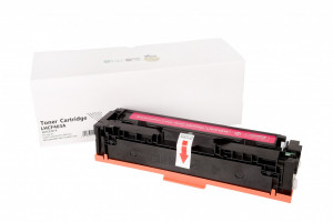HP compatible toner cartridge CF403A / 1240C002, CRG045M, 1400 yield (Orink white box)