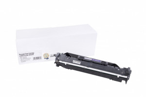 HP compatible optical drive CF219A / 2165C001, CRG049, 12000 yield (Orink white box)