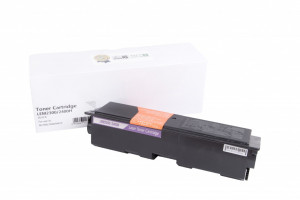 Epson compatible toner cartridge C13S050582, 8000 yield (Orink white box)