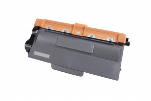Brother refill toner cartridge TN3330, 3000 yield