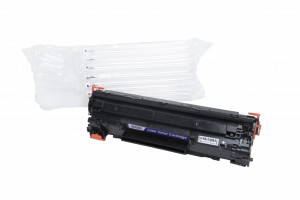 HP compatible toner cartridge CF283X, 2200 yield (Orink bulk)