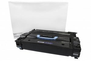 HP compatible toner cartridge C8543X, 30000 yield (Orink white box)