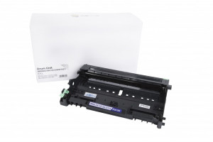 Brother compatible optical drive DR360 / DR2100 / DR2152 / DR2150 / DR2175, 12000 yield (Orink white box)
