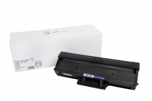 Samsung compatible toner cartridge MLT-D111S, 1000 yield (Orink white box)