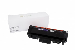 Samsung compatible toner cartridge MLT-D116L, 3000 yield (Orink white box)