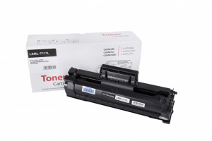 Samsung compatible toner cartridge MLT-D111L, 1800 yield (Neutral Color)