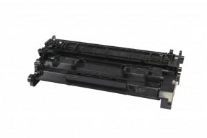 HP refill toner cartridge CF226A, 3100 yield