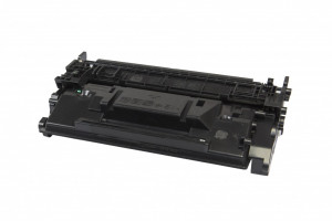 HP refill toner cartridge CF226X, 9000 yield