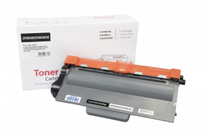 Brother compatible toner cartridge TN780 / TN3360 / TN3370 / TN3390 / TN3392 / TN3395, 12000 yield (Neutral Color)