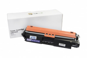 HP compatible toner cartridge CF294X, 2800 yield (Orink white box)