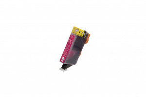 Canon compatible ink cartridge 4707A002, BCI3/BCI5/BCI6, 13ml