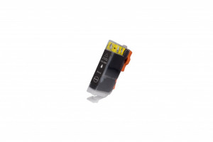 Canon compatible ink cartridge 4705A002, BCI6, 15ml