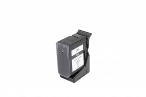 Canon refill ink cartridge 0884A002, BX3, 24ml