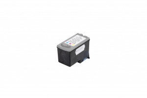 Canon refill ink cartridge 0618B001, CL51, 21ml