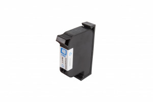 HP refill ink cartridge 51640CE, no.40, 42ml