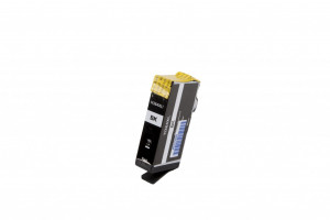 HP compatible ink cartridge CN684EE, no.364 XL, 23ml