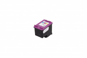 HP refill ink cartridge CH564EE, no.301XL, 18ml, V1