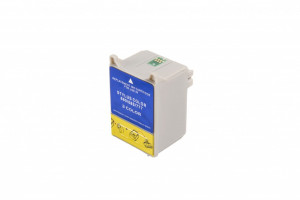 Epson compatible ink cartridge C13T01840110, T018, 37ml