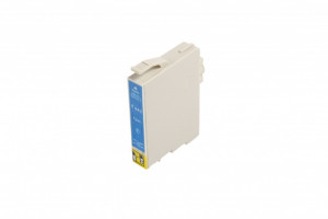 Epson compatible ink cartridge C13T04424010, T0442, 17ml
