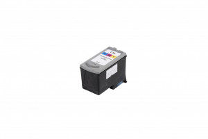 Canon refill ink cartridge 2146B001, CL38, 11ml