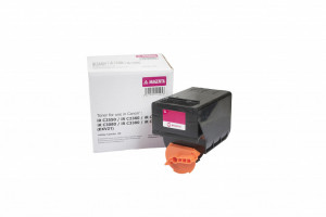 Canon compatible toner cartridge CEXV21M / 0454B002