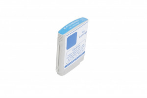 HP compatible ink cartridge C4836A, no.11, 28ml (Orink bulk)