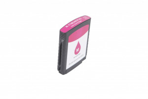 HP compatible ink cartridge C4837A, no.11, 28ml (Orink bulk)