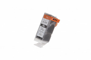 Canon compatible ink cartridge 0628B001, PGI5, 26ml (Orink bulk)