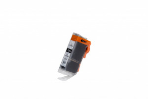 Canon compatible ink cartridge 0620B001, CLI8, 14ml (Orink bulk)