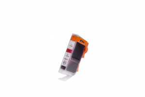 Canon compatible ink cartridge 0622B001, CLI8, 14ml (Orink bulk)