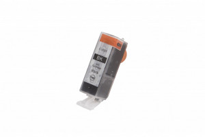 Canon compatible ink cartridge 2932B001, PGI520, 20ml (Orink bulk)