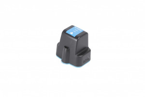 HP compatible ink cartridge C8771EE, no.363 XL, 13ml (Orink bulk)