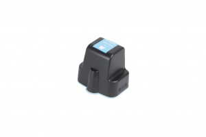 HP compatible ink cartridge C8774EE, no.363 XL,  light cyan, 13ml (Orink bulk)