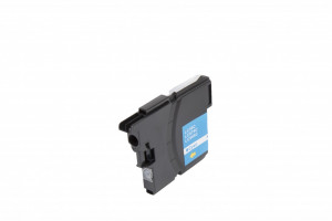Brother compatible ink cartridge LC985C