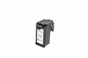 HP refill ink cartridge CB336EE, no.350XL, 30ml