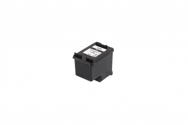 HP refill ink cartridge C8765EE, no.338, 16ml (BULK)