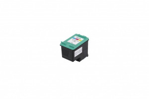 HP refill ink cartridge CB338EE, no.351XL, 20ml