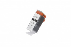 Canon compatible ink cartridge 4479A002 / 5843A001, BCI3/BCI5, 26ml (Orink bulk)