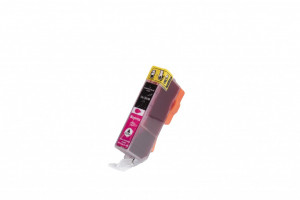 Canon compatible ink cartridge 2935B001, CLI521, 11ml
