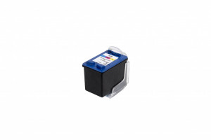 HP refill ink cartridge C8728AE, no.28, 21ml (BULK)