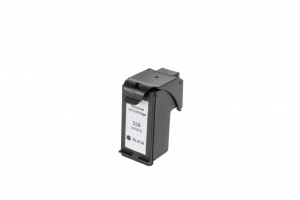 HP refill ink cartridge C8767EE, no.339, 30ml (BULK)