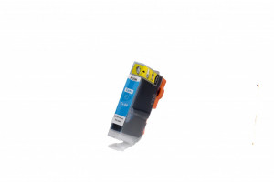 Canon compatible ink cartridge 0621B001, CLI8, 14ml