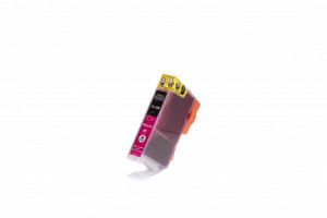 Canon compatible ink cartridge 0622B001, CLI8, 14ml
