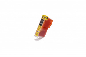 Canon compatible ink cartridge 0623B001, CLI8, 14ml