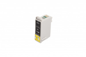 Epson compatible ink cartridge C13T02640110, T026, 16ml