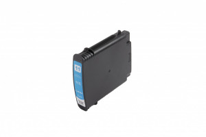 HP compatible ink cartridge C4836A, no.11, 28ml
