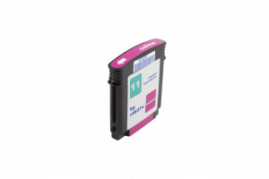 HP compatible ink cartridge C4837A, no.11, 28ml