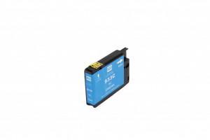 HP compatible ink cartridge CN054AE, no.933 XL, 13ml