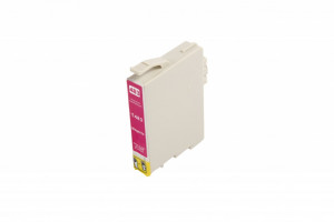 Epson compatible ink cartridge C13T04834010, T0483, 15ml